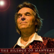 Silence of Mantras - Lex Van Someren